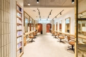 Office Fitouts Sydney, Commercial Office Fit out