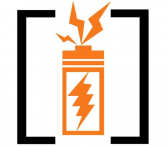 Hybrid Battery Services| Reconditioning Solutions|
