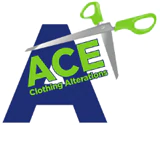 Ace Clothing Alterations