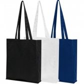Eco Friendly Promotional Bags in Australia