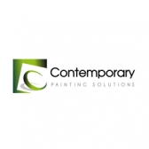 Contemporary Paintings Solutions Pty Ltd