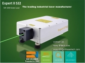 Green laser 532nm supplier 13 years experience