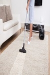 CarpetCleaningGeelong-