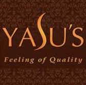 Yasus Salon and Day Spa