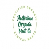 Aus Organic Meat Co
