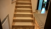 Carpet Cleaning Experts in Melbourne