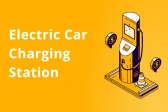 How much does it cost to Buy a Charging station?