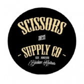 Scissors & Supply Co.