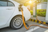EV charging stations Queensland- Elanga Tech Websi