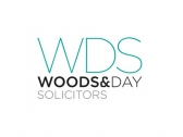 Woods & Day - Commercial Lawyers Sydney