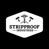 Stripproof Industries