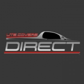 Ute Covers Direct