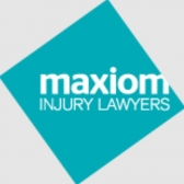 Maxiom Injury Lawyers Epping