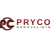prycoremovalists