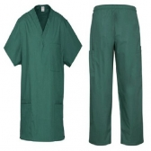 Buy Medical Scrubs Online in Melbourne Australia