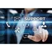 Onsite IT support services