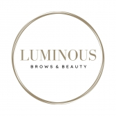 Luminous Brows and Beauty