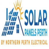 Northern Perth Electrical Solar Panels & Batteries