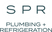 SPR Group- Best in providing plumbing Services