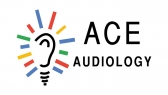 Ace Audiology - Hearing Aids & Hearing Tests - Iva
