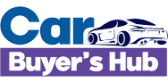 How to Get Sale Used Cars?
