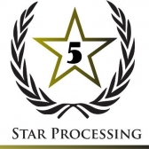 Establish Business Credit Today with 5 Star Proces