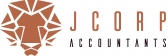Tax Accountants Sydney | Reliable Tax Agent Liverp