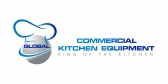 Global Commercial Kitchen Equipment Perth