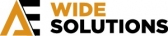 Ae wide Solutions