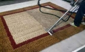 Local Rug Cleaning Canberra
