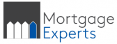 Mortgage Experts Online