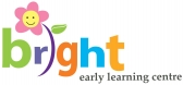 Bright Early Learning Centre