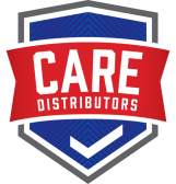 car care products adelaide