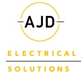 AJD Electrical Solutions