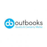 Outbooks Australia - Accounting And Bookkeeping Ou