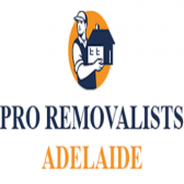Pro Removalists Adelaide