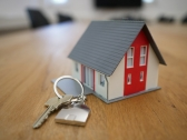 Live at Your Dream Home with FinKonsel's Home Loan
