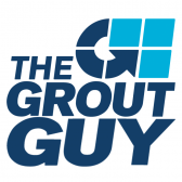 The Grout Guy