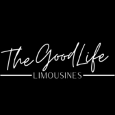 The Good Life Limousines