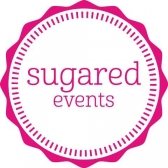 Sugared Events
