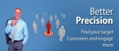 Business Process Outsourcing Solutions TUGGERAH