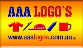 Logos and sign makers -AAA LOGOS