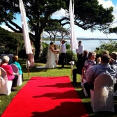Marriage Celebrant San Remo NSW