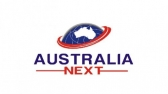 Jobs For Migrants or Foreigners In Australia