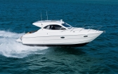Luxury Boat Hire Docklands Melbourne
