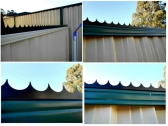 Security Spike Strips for sale Sydney