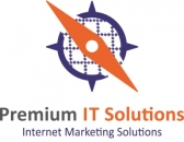IT Solutions is a Internet Marketing  Hendra