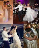 How to DANCE at weddings Maroubra NSW