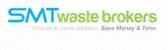 waste recycling brokers Bella Vista NSW