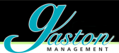 Gaston Management - Event Management Staffing BrisBane